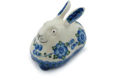 "3"" Bunny Figurine - 163 