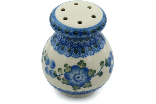 "4"" Parmesan Shaker - 163 