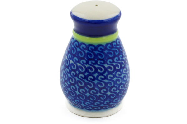 "3"" Salt Shaker - D96 