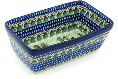 "5"" x 8"" Loaf Pan - U2664 