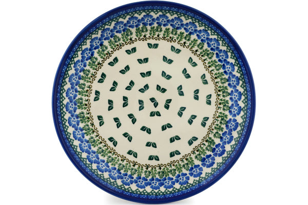 "11"" Dinner Plate - 1070X 