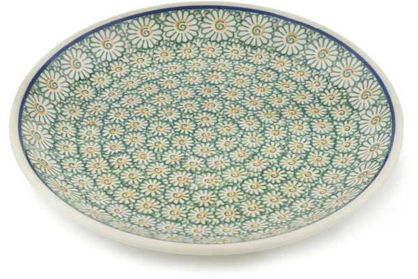 "11"" Dinner Plate - 504 