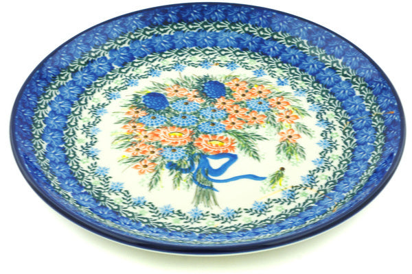 "10"" Luncheon Plate - U2831 