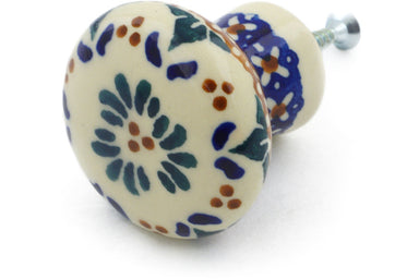 "2"" Drawer Pull Knob - P9288A 