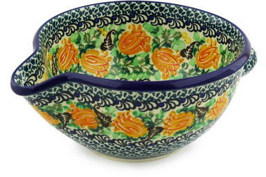 "8"" Batter Bowl - U1743 