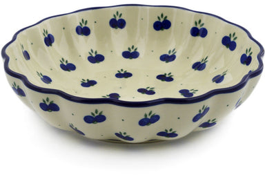 "9"" Serving Bowl - 67AX 