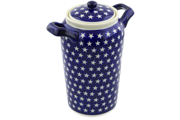 "11"" Canister - 82 
