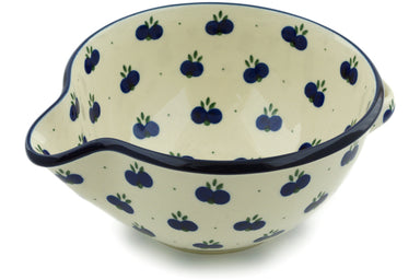 "8"" Batter Bowl - 67AX 