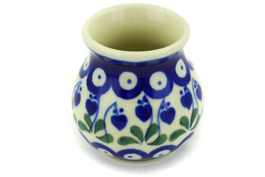 "2"" Miniature Vase - 377O 