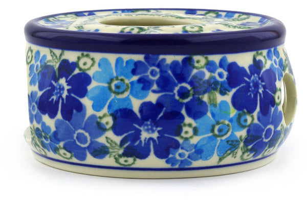 "4"" Warmer - U4230 
