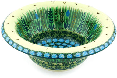 "8"" Serving Bowl - U803 