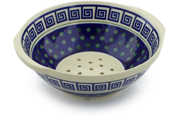 "10"" Colander - 137 