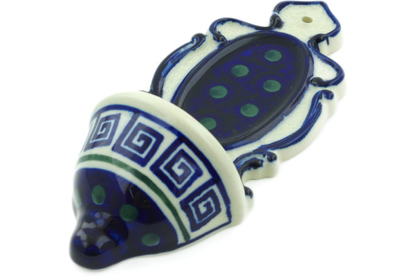 "3"" Wall Pocket - 137 