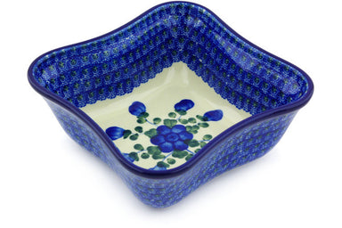 "7"" Serving Bowl - Heritage 