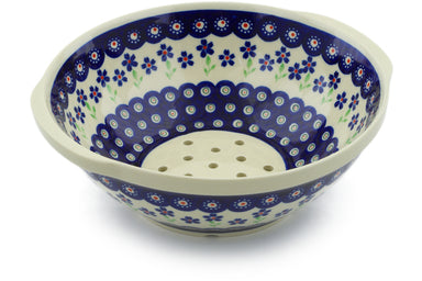 "10"" Colander - 912 