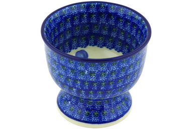 "4"" Pedestal Bowl - Heritage 