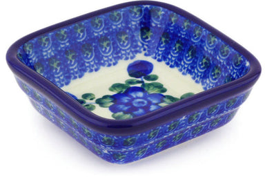 "3"" Condiment Bowl - Heritage 