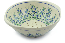 "10"" Colander - P9368A 