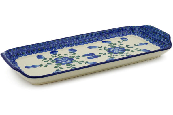 "13"" Platter - Heritage 