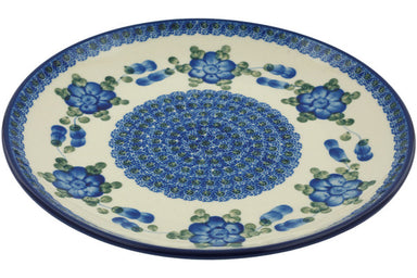 "10"" Luncheon Plate - Heritage 