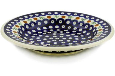 "9"" Pasta Bowl - Old Poland 