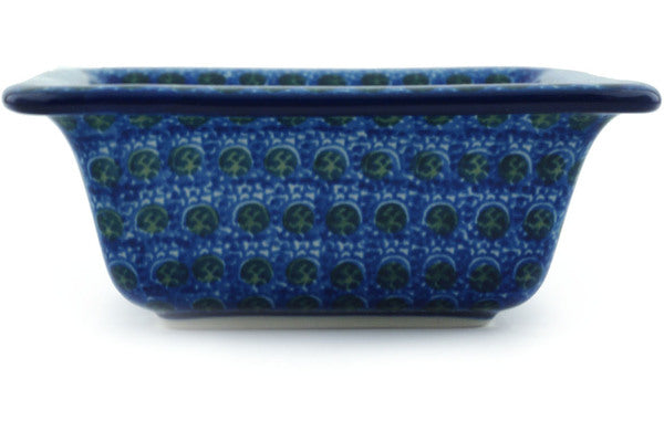 5 oz Dessert Bowl - Heritage | Polish Pottery House