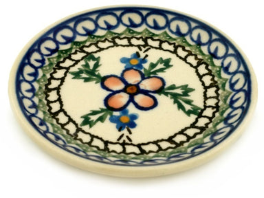 "4"" Coaster - 573 