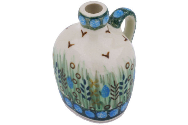 "3"" Miniature Jug - U803 