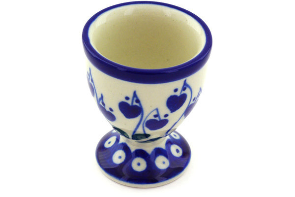 "2"" Egg Cup - Blue Bell 