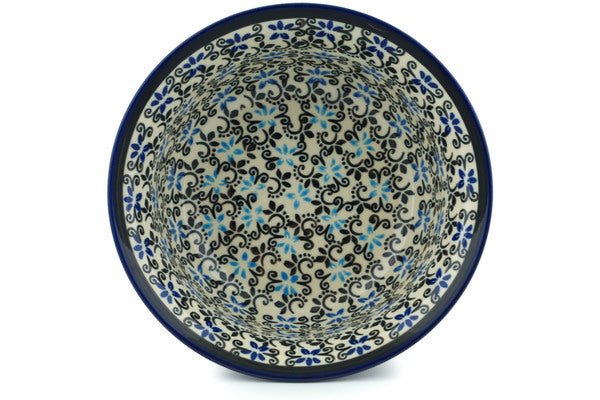22 oz Cereal Bowl - 1056A | Polish Pottery House