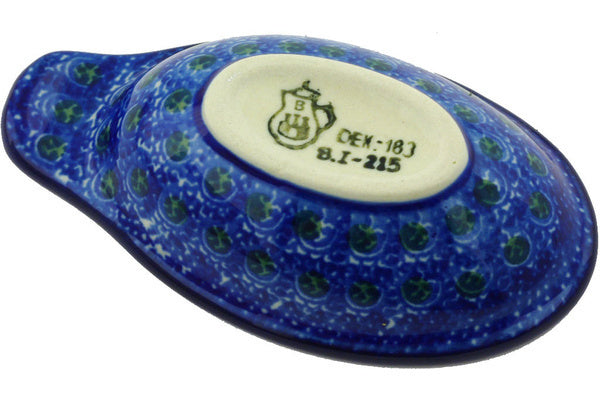"2"" Condiment Dish - Heritage 