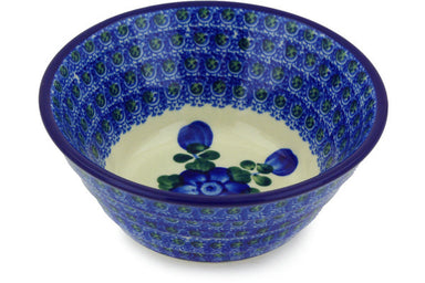 13 oz Cereal Bowl - Heritage | Polish Pottery House