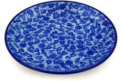 "9"" Luncheon Plate - 1272X 