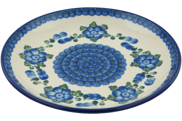 "9"" Luncheon Plate - Heritage 