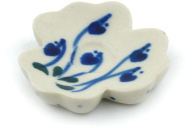 "2"" Spoon Rest - 377O 