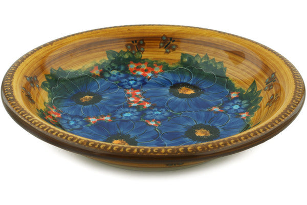 "9"" Pasta Bowl - P5713A 