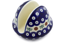 "3"" Napkin Holder - Old Poland 