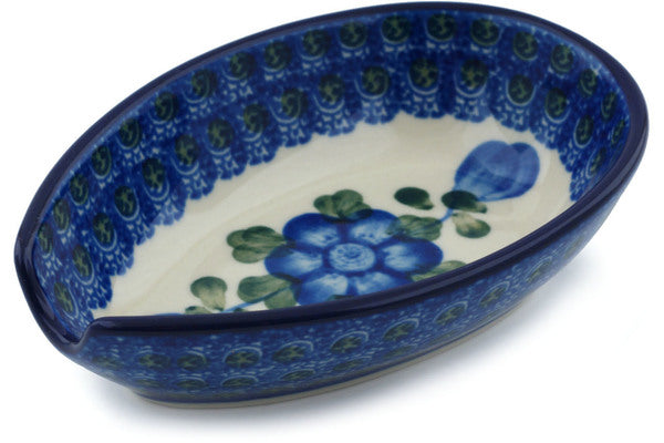 "5"" Spoon Rest - Heritage 