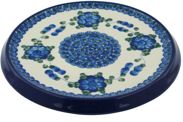 "8"" Cutting Board - Heritage 