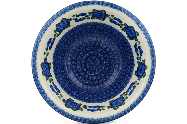 "10"" Serving Bowl - Heritage 