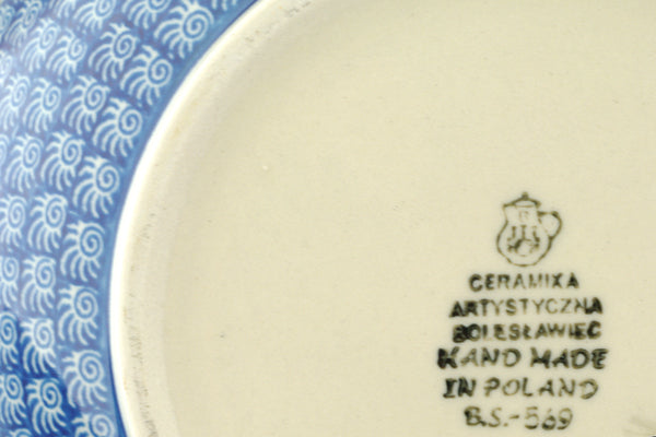 "10"" Serving Bowl - Cosmos 