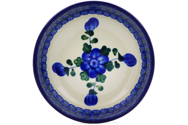 14 oz Dessert Bowl - Heritage | Polish Pottery House