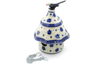 "11"" Birdhouse - D1 