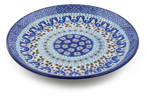 "8"" Salad Plate - 1026X 