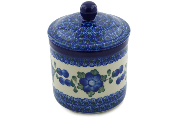 "6"" Canister - Heritage 