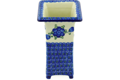"7"" Vase - Heritage 