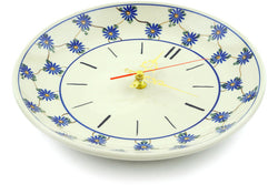 "11"" Clock - 103 