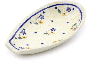 "5"" Spoon Rest - 111 