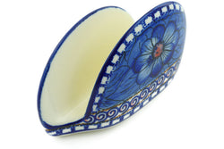 "3"" Napkin Holder - P4527A 