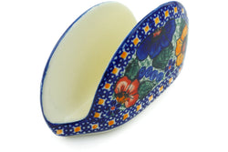 "3"" Napkin Holder - P9425A 